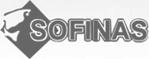Sofinas